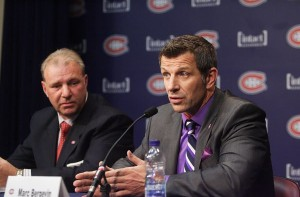 habs-bergevin-therrien-02