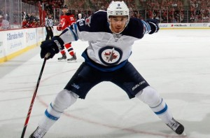 Evander Kane rumored to be traded to the Habs
