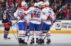 Habs celly