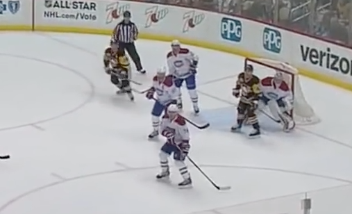 carey-price-pit-screen
