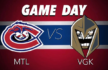 Habs-vs-golden-knights-108x70