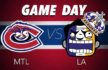 Habs-vs-kings-108x70