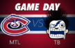 Habs-vs-lightning-108x70