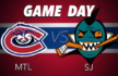 Habs-vs-sharks-108x70
