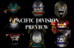 Pacific-teams-108x70